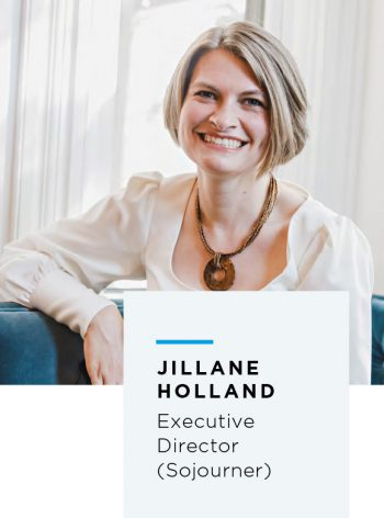 team-jillane-b
