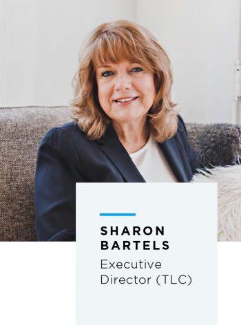 team-sharon-b