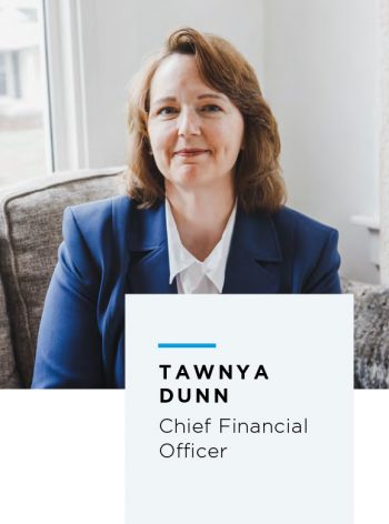team-tawnya-b